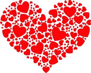 Big_heart_shape