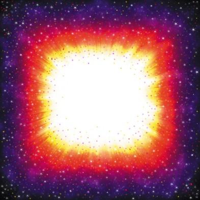 burst-1165410-640x640