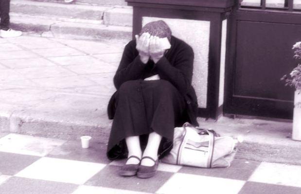 sadness-1434546-639x412