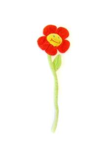 smiling-flower
