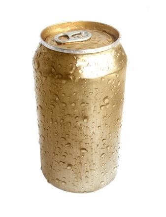 aluminium-can-1-1321416