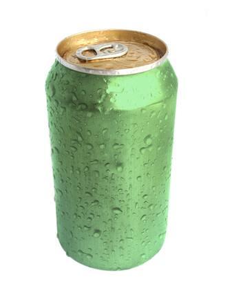 aluminium-can-2-1321405