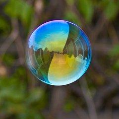 soap-bubble-1361765