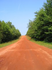 long-road-ahead-1185107
