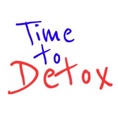 time-to-detox