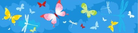 summer-clipart-summer-banner-13 (2)