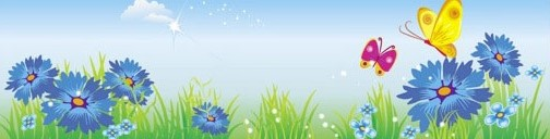 summer-clipart-summer-banner-13 (5)