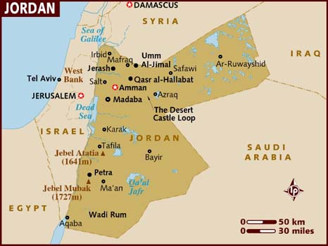 map_of_jordan - Copy