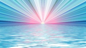 rays-656582_1920-300x169