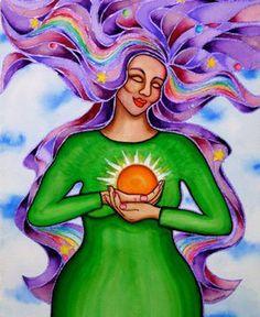self healing 2