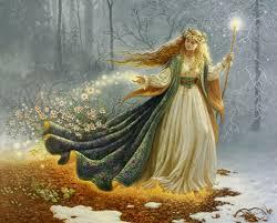 winter solstice 6