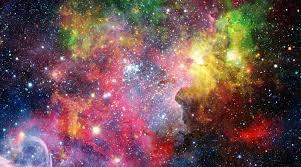 Oldest Galaxies