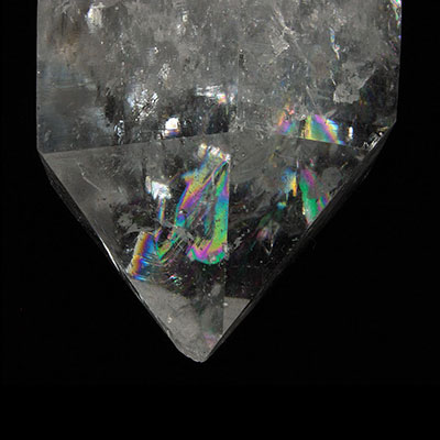 clear-quartz-rainbow